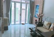 Khu Vip Phú Nhuận, nhà đẹp Lê Văn Sỹ 37m2, 4.4 tỷ