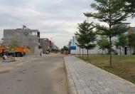 Bán lô KĐT mới Phước Long HUD Nha Trang.Vị trí gần đường lớn số 1, gần công viên.GIÁ 28