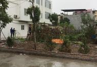 Phố Bắc Cầu mùa mưa không lo ngập úng!