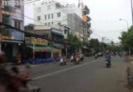 Gia đình cần tiền, bán gấp nhà MT Nguyễn Xí, Bình Thạnh, 140m2, 4 tầng