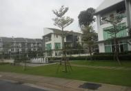 Bán nhà Biệt thự Park City Hà Nội, 240m2, 4 tầng, giá 22 tỷ
