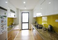 .  Cho thuê căn hộ dịch vụ tại chung cư phố cát linh giá từ 7tr -11 tr/th LH 0912606172