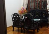 Cho Thuê nhà Kim Giang 70m2,4 tầng, KD đỉnh, 25tr/th