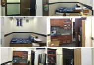 [TrầnĐìnhXu-Q1] Cho thuê căn hộ Mini 25m2-