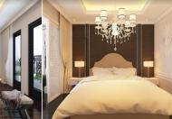Cực hot Sunshine Palace 5 căn ngoại giao đẹp nhất dự án, giá gốc, làm việc trực tiếp CĐT