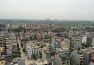 Cần bán gấp căn hộ chung cư CT5A Xa La, Hà Đông, diện tích 72m2  view đẹp