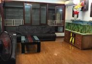 Bán nhà trong ngõ 211 Vũ Tông Phan Thanh Xuân ,ngõ to, nhà mới, 5 tầng giá 3.7 tỉ