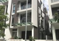 Bán shop villa 4 tầng + 1 hầm để ô tô x 164m2, giá 21 tỷ tại quận Thanh Xuân, LH: 094.361.3591.