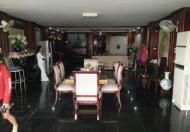 Cho thuê 141 Bà Triệu, Tòa nhà 200m2x7 tầng, thiết kế 6 tầng văn phòng, tầng lửng kinh doanh