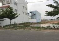 Bán miếng đất 1763m2 thổ cư, ngang 42.7m, MT đường Phạm Thị Giây, sổ hồng riêng. 0947 967 583