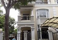 Cần cho thuê biệt thự Mỹ Thái 1, Phú Mỹ Hưng, Quận 7, giá rẻ nhất thị trường. LH: 0917300798