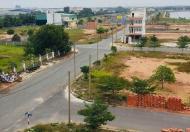 Tôi cần bán đất khu dân cư Tân Đô, Đức Hòa, Long An trong 7 ngày, LH: 0931993992