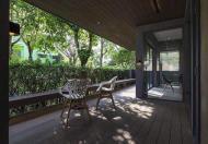 Cần cho thuê gấp biệt thự phố vườn Mỹ Thái 1, Phú Mỹ Hưng, Quận 7