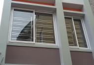 Nhà 4 tầng sổ đỏ 40m2 ngõ 2 Quang Trung, Hà Đông, gần trường THPT Quang Trung.