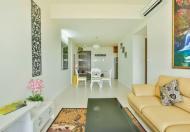 Cho thuê căn hộ Scenic Valley, Phú Mỹ Hưng, Q7. Nhà đẹp giá rẻ, LH 0919 024 994 Thắng