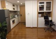 Chính chủ cần bán CH officetel M-One duplex full nội thất giá tốt, LH: 0941.696.266 để xem nhà