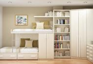 Cho thuê căn hộ dịch vụ tại chung cư phố cát linh giá từ 7tr -11 tr/th LH0886481245