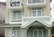 Chính chủ cần bán căn nhà 3.5 tầng mới đẹp tại tổ 1 Yên Tân,  Ngọc Thụy, Long Biên