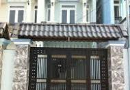 Cho Thuê Villa Quận 2 Diện Tích 117m2 Giá 3000usd/tháng