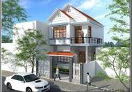 Cho Thuê Villa Quận 2 Phù Hợp Văn Phòng Diện Tích 340m2 Giá 40Tr/tháng