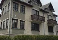 Cho Thuê Villa Quận 2 Làm Kinh Doanh Diện Tích 110 m2 Giá 2000usd/tháng