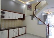 Bán nhà 1 trệt, 1 lầu, 70m2, đường Phạm Văn Đồng, Thủ Đức