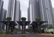 Cho thuê căn hộ full nội thất Goldmark City 136 Hồ Tùng Mậu, DT 161 m2. Giá 20 triệu/ tháng