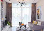 Vinhomes Central Park - Cho thuê căn hộ 2 PN  đầy đủ nội thất, 82m2, Chỉ 900$ BAO PHÍ
