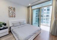 Tìm khách thuê NHANH căn hộ Vinhomes  4 PN nội thất HIỆN ĐẠI, View Đẹp