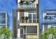 Cho Thuê Nhà Quận 2 Kinh Doanh Diện Tích 106 m2 Giá 3850usd/tháng