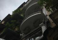 Nhà đẹp ở luôn ngõ 53 Quan Nhân giá 5,1 tỷ, 45m2 x 4 tầng
