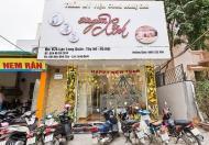 Cần nhượng hoặc tìm người hợp tác Spa tại 674 Lạc Long Quân, Quận Tây Hồ, Hà Nội