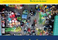 Cần Bán Lô Đất Khu vực Chợ Thanh Quýt Thuận Lợi Kinh Doanh, Khu Vực Phát Triển Lh 01883218150
