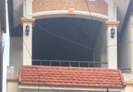 Chính chủ cần nhượng lại căn nhà 3 tầng tại tổ 9, Bắc Biên