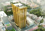 Bán gấp căn hộ tại Richland Southern 181 Xuân Thủy, Cầu Giấy, Hà Nội