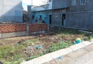 Chính chủ cần bán mảnh đất không sổ tại An Dương Vương, Phú Thượng, Tây Hồ
