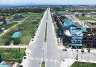 Bán chung cư Huế Green City, Phú Mỹ, Phú Vang, Huế