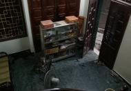 Bán gấp nhà ngõ 10 phố Láng Hạ 56m2 mặt tiền 4,6m 4 tầng giá 3,4 tỷ LH 0913895929