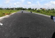 Bán cặp nền góc đường B37 giai đoạn 3 khu dân cư 91B - DT 161m2 - hướng Đông Nam - giá 3 tỷ 250 tr