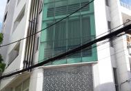 Bán nhà mặt tiền Lê Quang Định, P. 14 Q. Bình Thạnh, DT: 6 x 40m, giá bán chỉ 31tỷ500