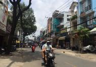 Bán nhà 1 trệt 2 lầu 2MT đường Huỳnh Đình Hai, P14, Bình Thạnh, giá 13.8 tỷ