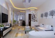 Nhà cần bán 2 MT Lê Quang Định, P. 14, quận Bình Thạnh, DT: 4x22m, giá 15 tỷ