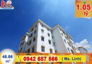 Cần bán nhanh căn hộ chung cư Ngô Quyền, Đà Lạt, 2 phòng ngủ, giá rẻ. LH: 0942.657.566