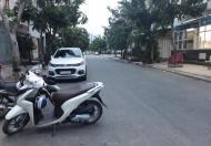 Bán nhà 2 lầu MT đường số KDC Lý Phục Man, P. Bình Thuận, Quận 7. DT 6x25m = 150m2, giá 11 tỷ TL