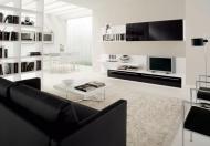 Cho thuê căn hộ Sunrise City 3PN, 162m2, full NT siêu đẹp như hình, 35 tr/th
