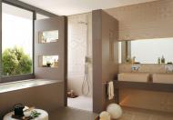 Chính chủ cho thuê căn hộ Sunrise City DT 106m2 nội thất châu Âu, giá 21 triệu/tháng