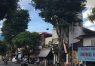 Chính chủ bán nhà mặt phố Lê Duẩn - Hoàn Kiếm
