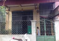 Do cần chuyển đi nơi khác nên cần bán gấp căn nhà 3 tầng tại phố Trần Quốc Tuấn, Ngô Quyền