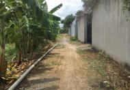 Đất nền đường Trần Thị Thơm, Phường 9, do ông anh chuẩn bị đi nước ngoài nên bán lại giá mềm