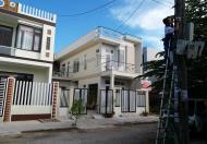 Bán nhà mặt tiền số 21 đường Lê Đình Dương, Khối 7, Phường Vĩnh Điện